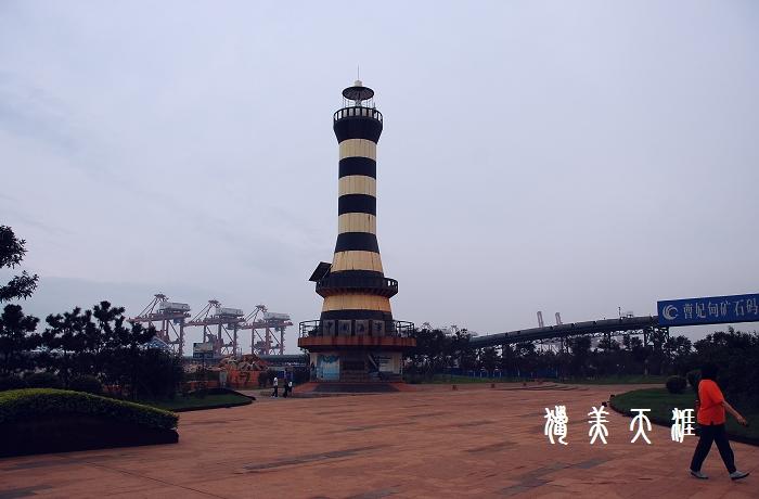 2019中国(成都)国际循环撅_,而这一关系在中国古代宇宙观中占据着核心位置.同时,这些建筑还...