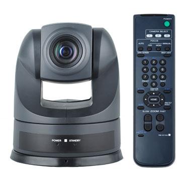 2019会议摄像机排行_微米 数码摄录 照相机 摄像机加盟连锁火爆招商中