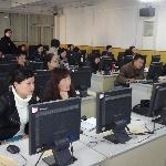 江岸区教师体检培训图片3