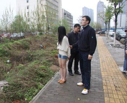 南昌16岁班花2次助富二代情人杀人碎尸-社