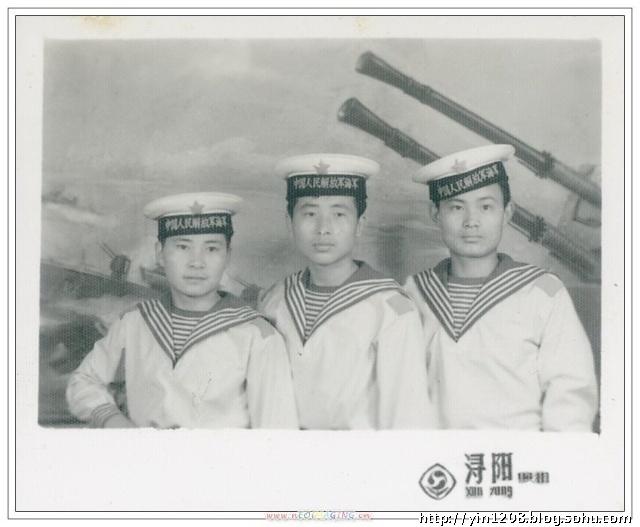 分界洲岛时,下大海游泳于海下寻得一块象中华人民共和国地图一样的
