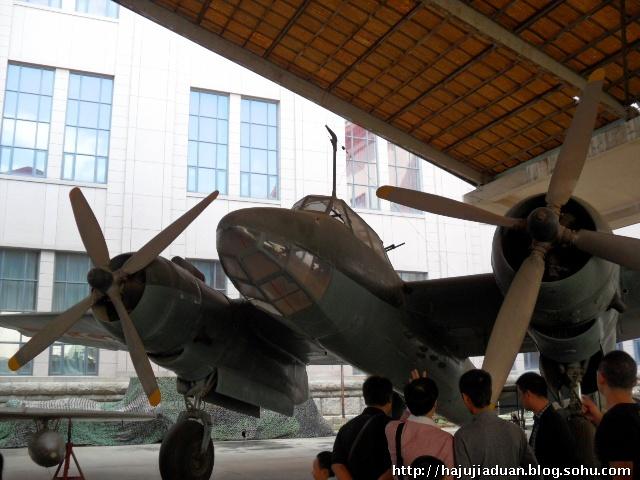 """美国飞行员驾驶u-2,对中国首次""""穿幕"""";"""