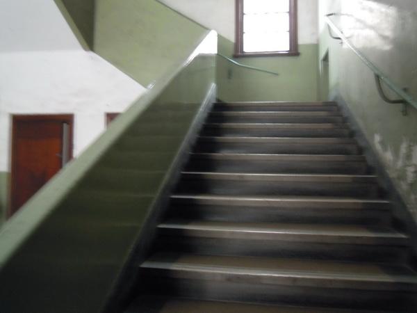 楼梯 600_450