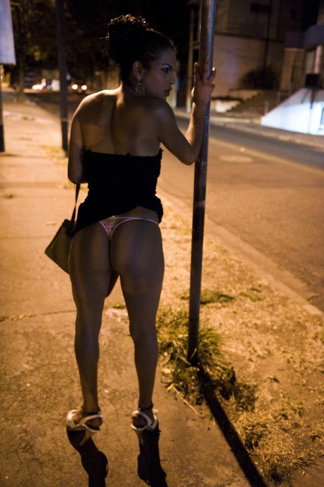 web de prostitutas prostitutas the witcher