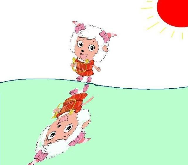 动漫 卡通 漫画 设计 矢量 矢量图 素材 头像 640_559