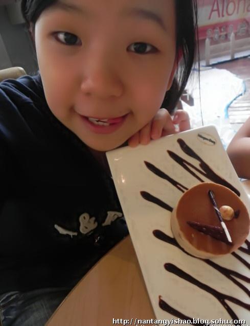 姜育恒16岁漂亮女儿私房自拍照首曝光(组图)首尚小第