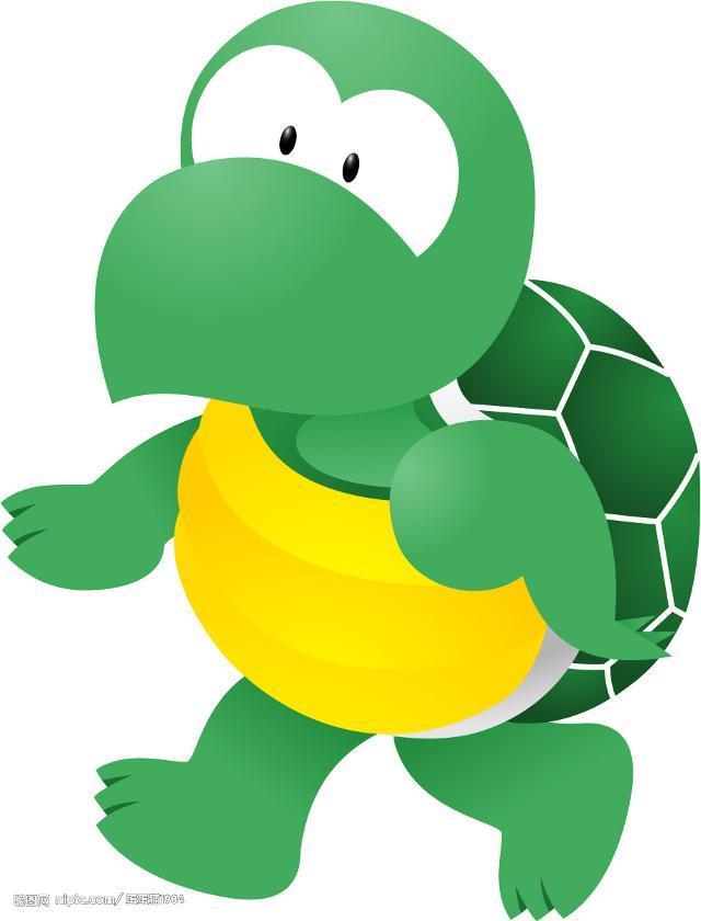 小乌龟冬眠了怎么办_小乌龟 作文-小乌龟作文 _感人网