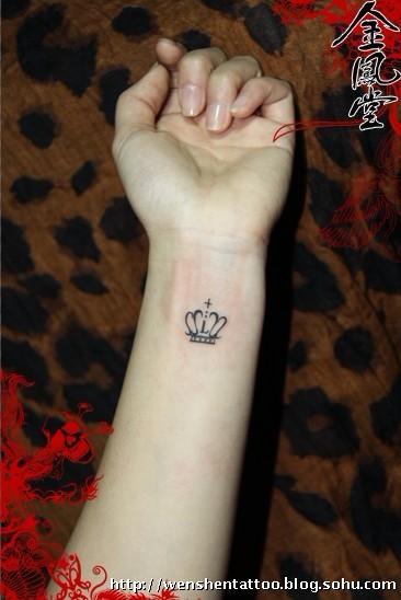 天使翅膀纹身 手指纹身图 小象纹身 莲花纹身图