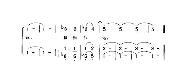 海燕605-3a电路图