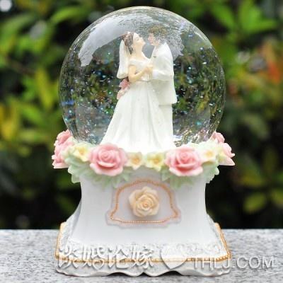 西式婚礼背景音乐_洛阳谈婚论嫁网