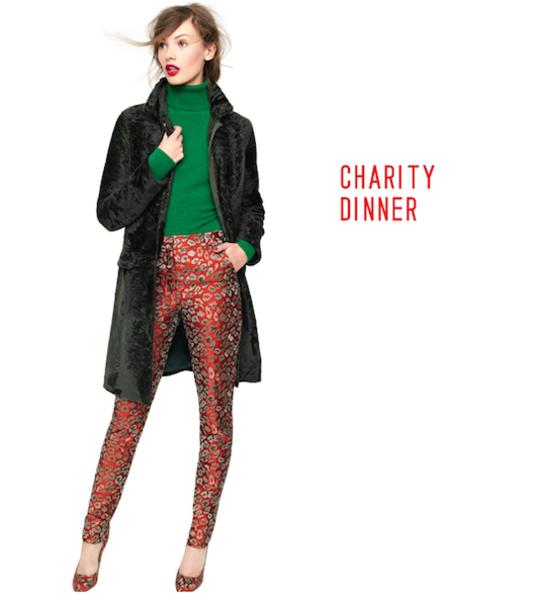 edg穿西装_风格混搭彰显个性 极简着装经典实穿-嘉人Marie Claire-搜狐博客