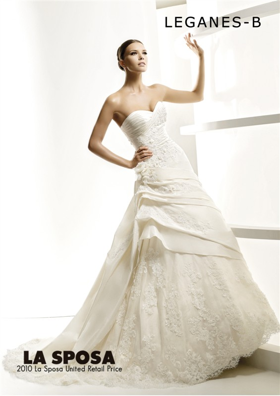 沈阳最好的婚纱摄影 婚纱照风格的种类 你都知道吗