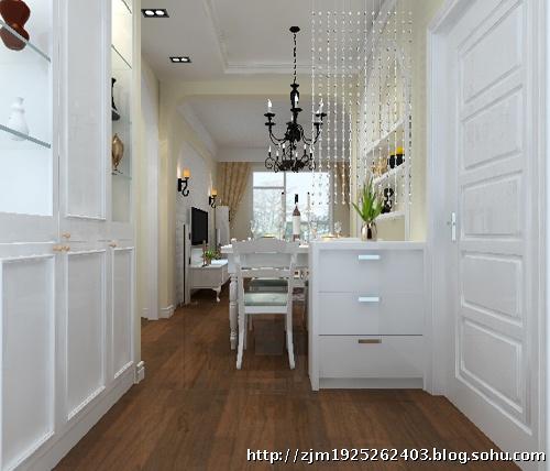 装修,主材包含l&d卫生间墙地砖,l&d厨房墙地砖,书香门地实木复合地板