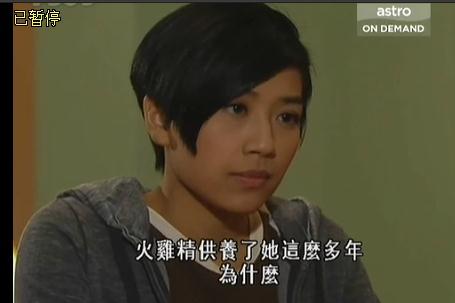 警花驾到:TVB《女警爱作战》小长假登陆PPS 凤凰网 2012-4-1 14:00