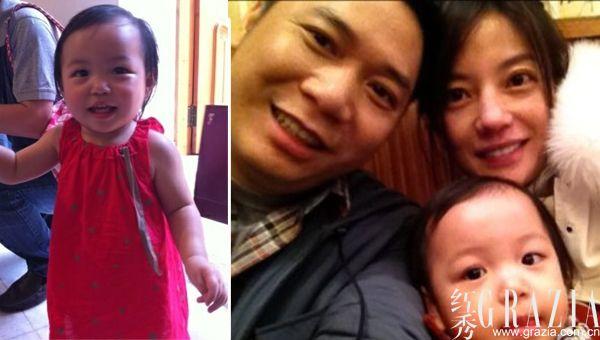 小星星的乐谱二四拍-赵薇的女儿:小四月   我是四月份出生的,喜欢穿漂亮的裙子.我的妈
